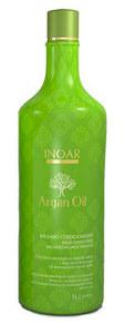 Argan Oil – увлажняющий кондиционер