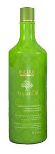 Argan Oil – увлажняющий шампунь